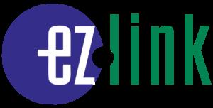 Ezlink Transport Card