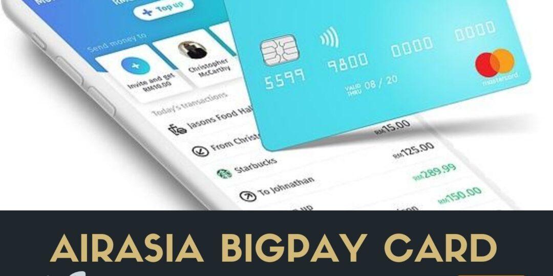 Air_Asia_Big_Pay_Card