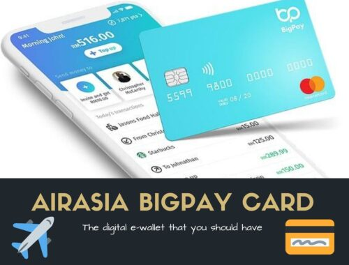 Air_Asia_Big_Pay_Card