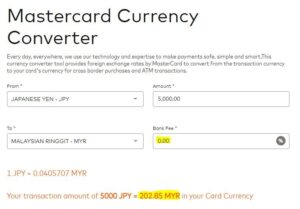 BigPay_Rate_Charges