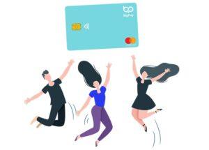 AirAsia BigPay Card Free